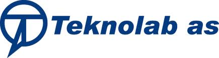 Logo Teknolab as Norway